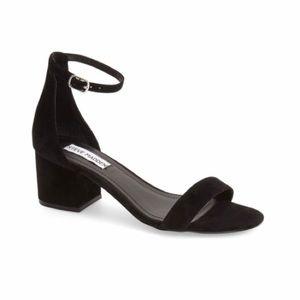 Steve Madden Ankle Strap Sandal